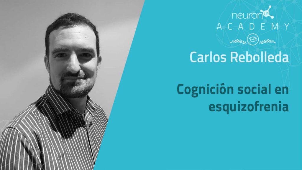 Carlos Rebolleda