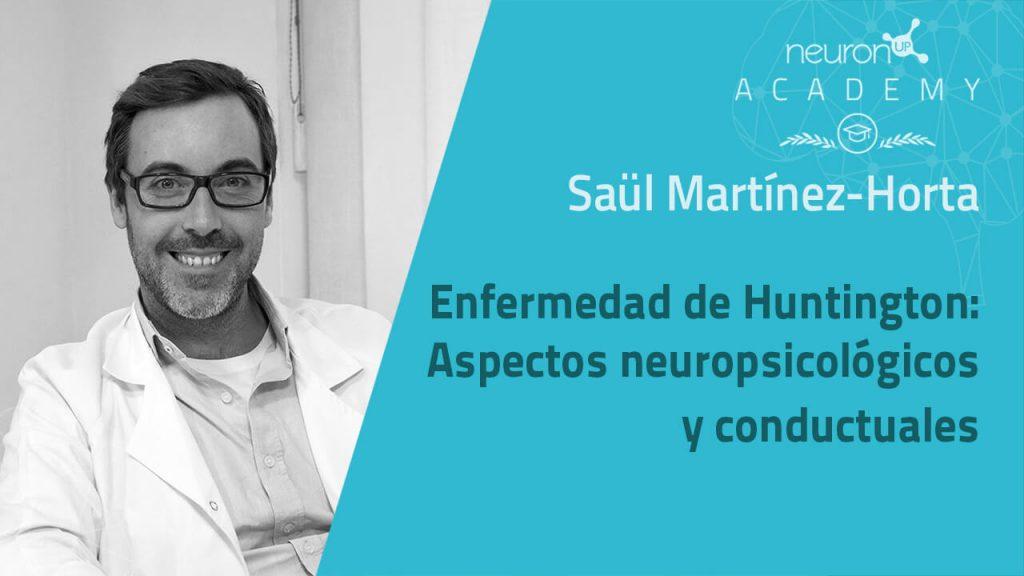 Saül Martínez-Horta