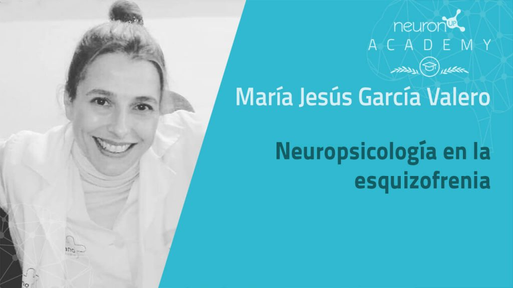 María Jesús García Valero