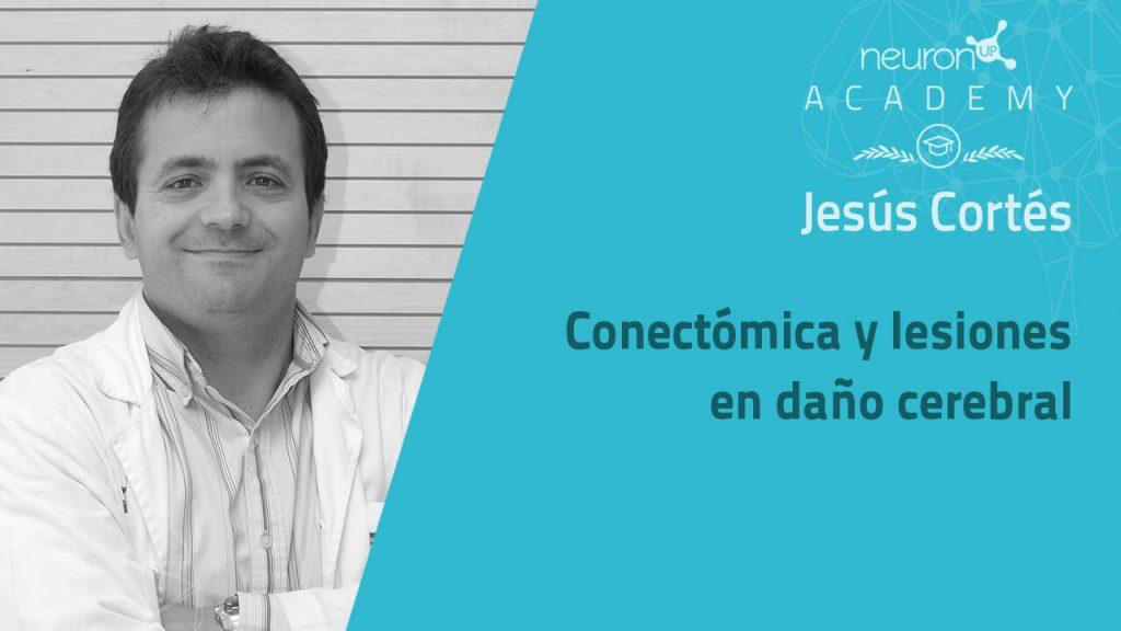Jesús Cortés