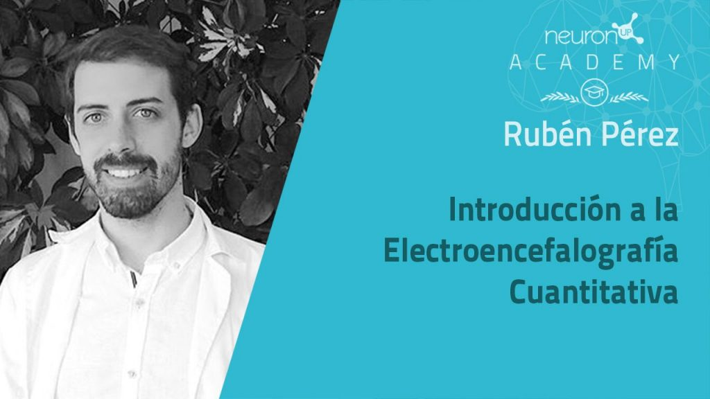 NeuronUP Academy - Rubén Pérez