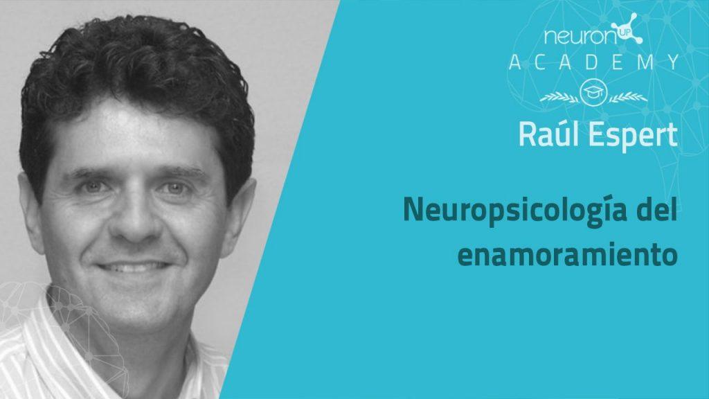 NeuronUP Academy- Raúl Espert