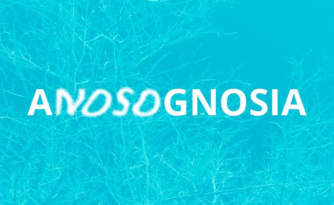 Anosognosia: qué es, historia y realidad neuropsicológica