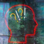 qué son las capacidades Cognitivas