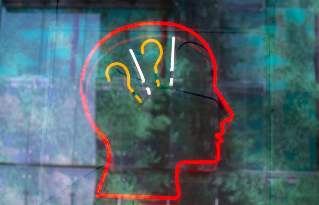 Las capacidades cognitivas: qué son, tipos, funcionamiento y estimulación