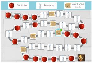 hospital-monte-sinai-investiga-con-neuronup-secuelas-cognitivas-covid