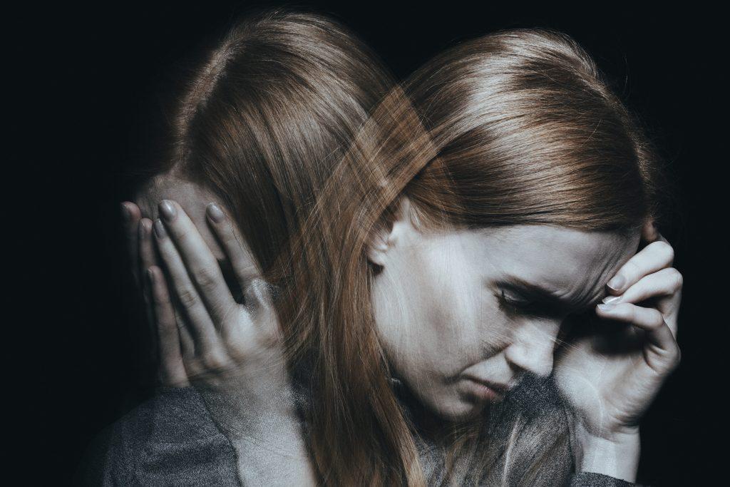 Tratamiento de la esquizofrenia: cómo trabajar la cognición social III