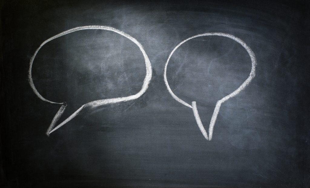 El lenguaje como factor predictor de las demencias