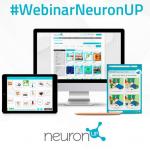 Formaciones de NeuronUP para clientes sobre funcionalidades concretas